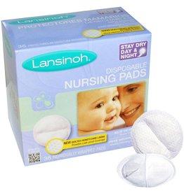 Lansinoh Lansinoh Disposable Nursing Pad