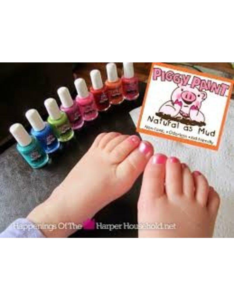 Piggy Paint Piggy Paint Nail Polish