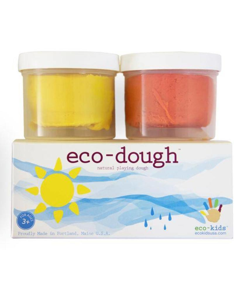 Eco-Kids Eco-Kids Natural Play Dough