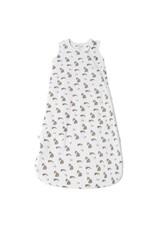 Kyte Baby Sleep Bag 1.0 Tog
