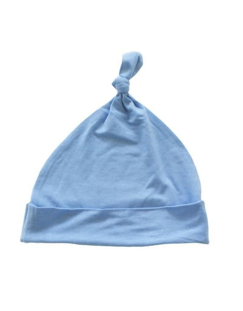 Kyte Baby Kyte Baby Knotted Cap