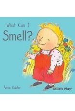 Child's Play Small Senses