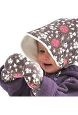 Urban Baby Bonnets Urban Baby Bonnet Ski Bonnet Organic