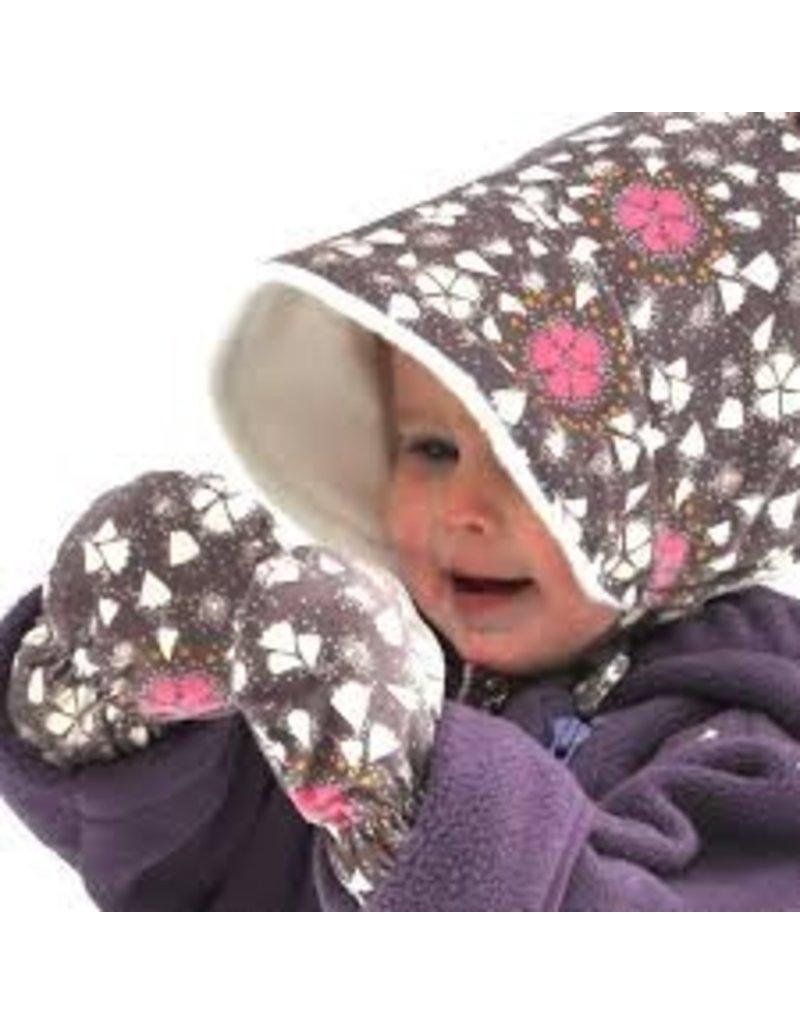 Urban Baby Bonnets Urban Baby Bonnet Organic