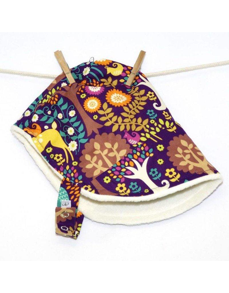 Urban Baby Bonnets Ski Bonnet