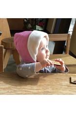 Urban Baby Bonnets Urban Baby Bonnets Ski Bonnet