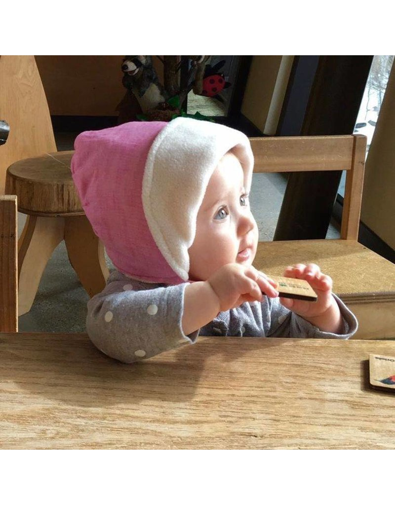 Urban Baby Bonnets Urban Baby Bonnet Ski Bonnet