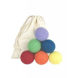 Luludew Luludew Wool Dryer Balls