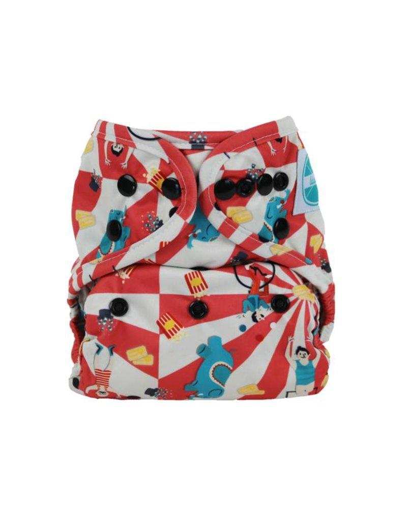 Luludew Luludew Pocket Cover