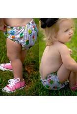 Luludew Luludew One Size AIO