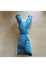 Liddle Handmade Liddle Handmade Stuffed Animals