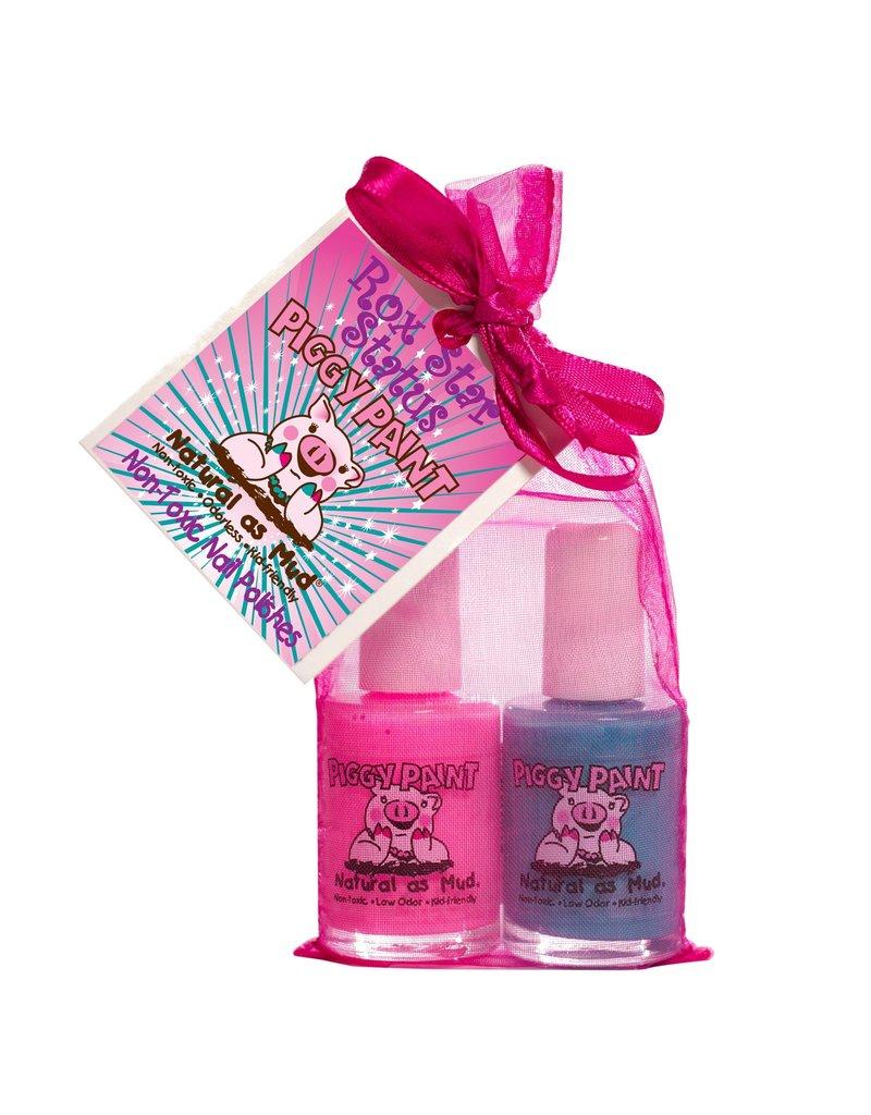 Piggy Paint Piggy Paint Mini Gift Set