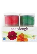 Eco-Kids Eco-Kids Natural Play Dough