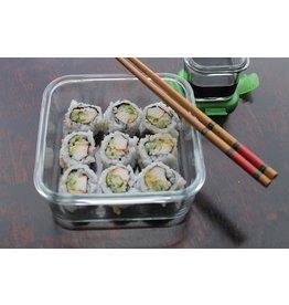 Wean Green Wean Green Meal Cube