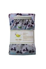 Sweet Pea Diapers Sweet Pea Diapers Pail Liner