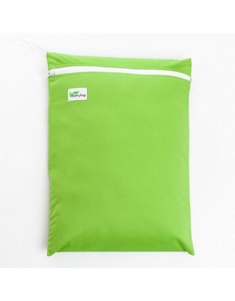 WolbyBug Wet Bag