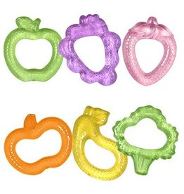 Green Sprouts Green Sprouts Cooling Teether