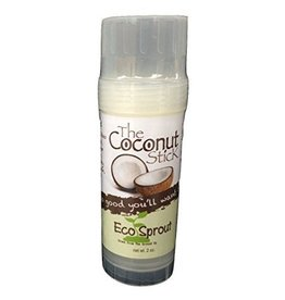 Eco Sprout The Coconut Stick
