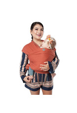 Moby Moby Classic Cotton Wrap