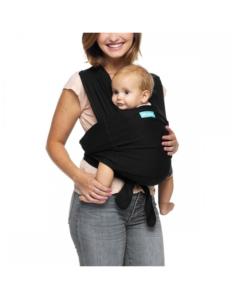 Moby Moby Fit Hybrid Carrier