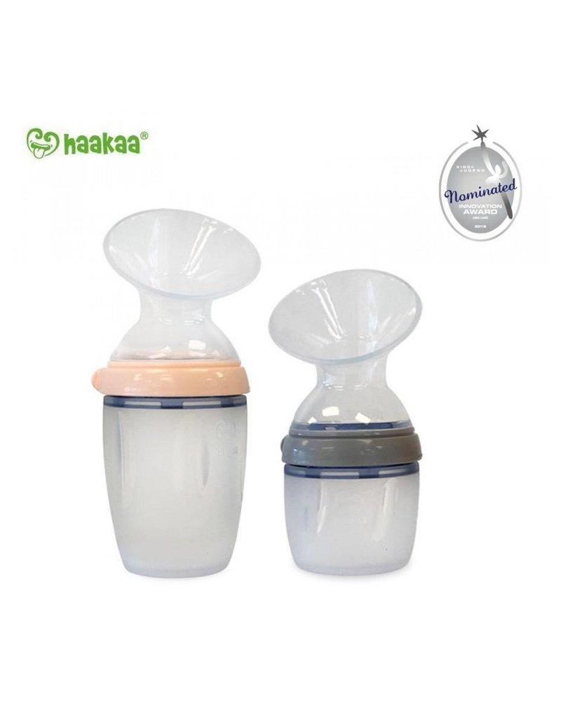 Haakaa Haakaa Gen 3 Silicone Breastpump