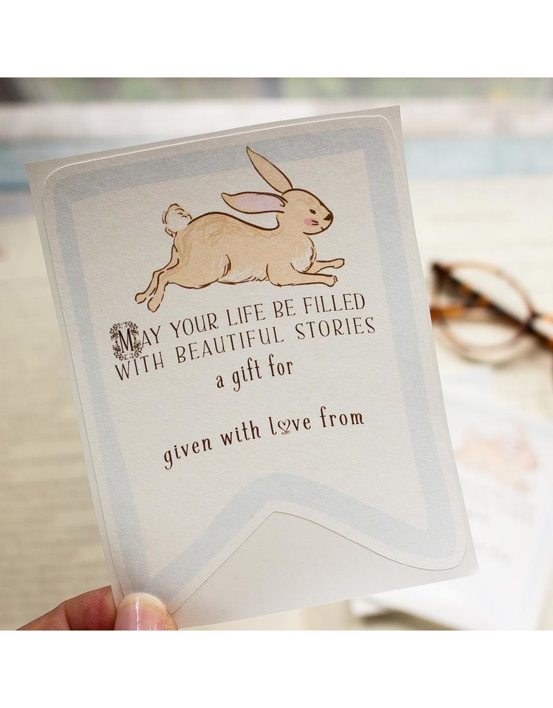 Sunshine & Ravioli Sunshine & Ravioli Bookplates