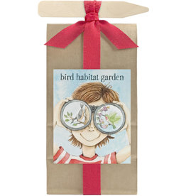Potting Shed Creations Kids Scatter Garden