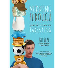 Parenting: Muddling Through