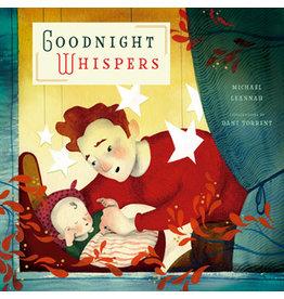 Familius Familius Goodnight Whispers