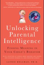 Parenting: