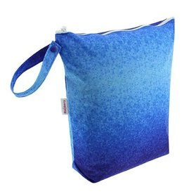 Blueberry Wetbag Print LE