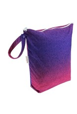 Blueberry Blueberry Wetbag Print LE