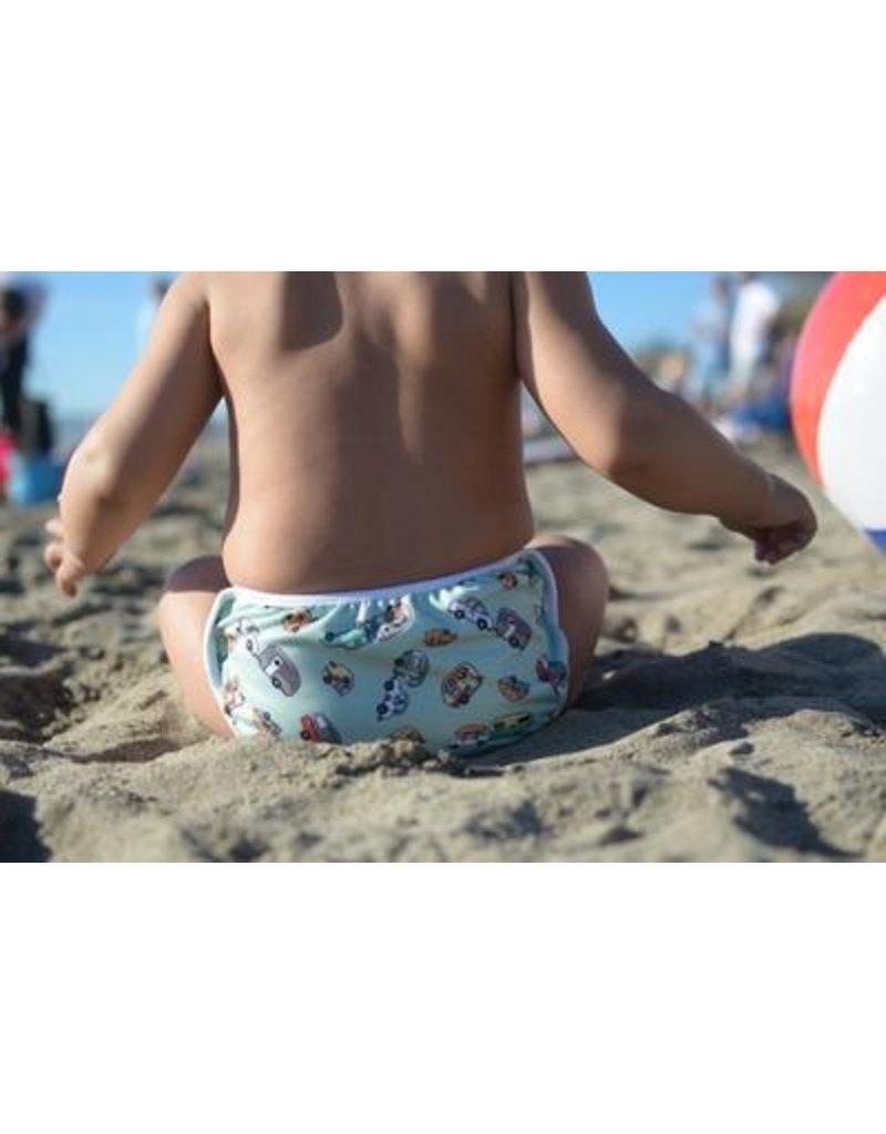 GroVia Swim Diaper