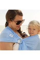 Beachfront Baby Water Sling