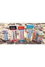 thinkbaby Thinksport Sunscreen