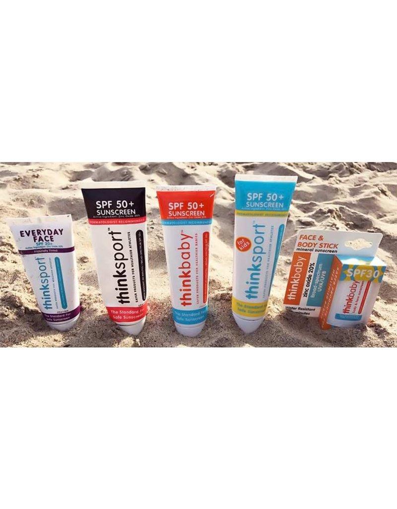 thinkbaby Thinkbaby Thinksport Sunscreen