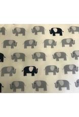Leslie's Boutique Leslie's Boutique Unpaper Towels