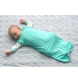 Kyte Baby Sleep Bag .5 Tog