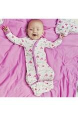 Kyte Baby Bundler