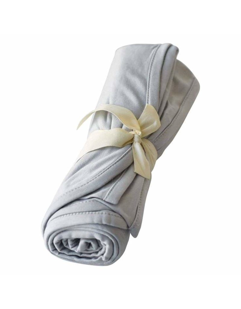 Kyte Baby Kyte Swaddle Blanket