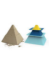 Quut Toys Quut Toys Sand/Water Toy