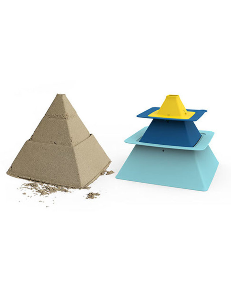 Quut Toys Sand/Water Toy