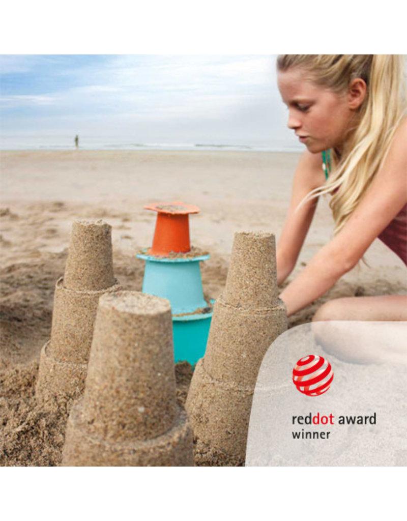 Quut Toys Quut Sand/Water Toy