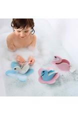 Quut Toys Bath Toys