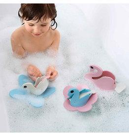 Quut Toys Quut Bath Toys