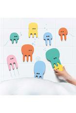 Quut Toys Bath Puzzle