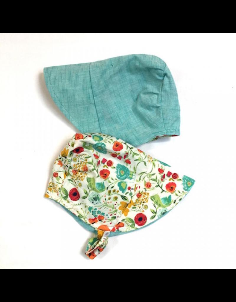 Urban Baby Bonnets Urban Baby Mod Bonnet