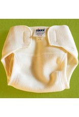 Nicki's Diapers Gently Used Nikky Wool Covers