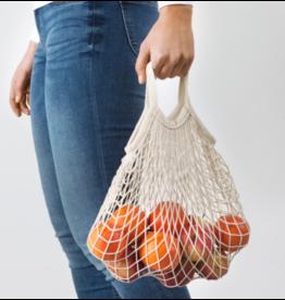 Luludew Luludew Mesh Bag for Wool Balls