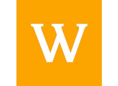 Workman Publishing Group